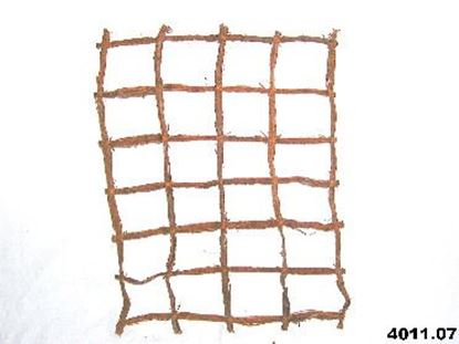 Picture of Browny net, mříž 40x50cm (5ks)