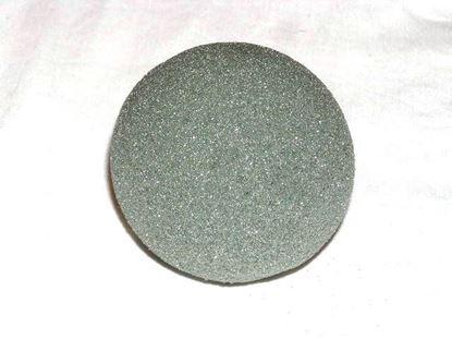 Picture of Aranžovací hmota na suché květy, koule pr.7cm