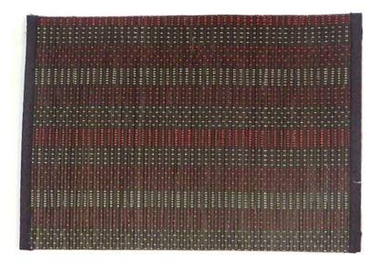 Obrázek Bambusové prostírání 25x35cm