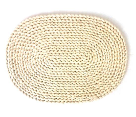 Obrázek z Prostírání / podložka kukuřice 30x40cm
