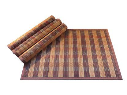 Obrázek Bambusové prostírání 30x45cm