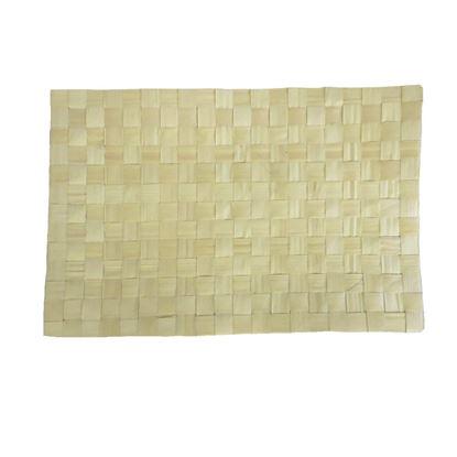 Obrázek Prostírání - palmový list 30x45cm