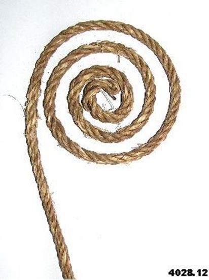 Obrázek z Rope circle (10ks)