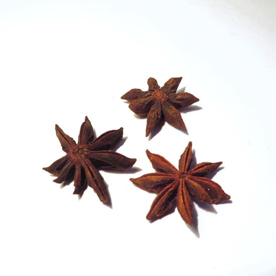 Picture of Star anise (0,5kg)
