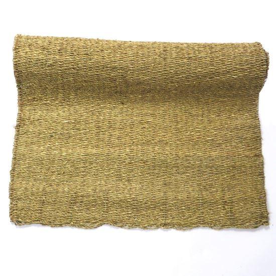 Obrázek z Rohož mořská tráva 70x200 cm - silná