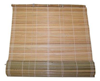 Obrázok z Roleta palmová 80x150 cm